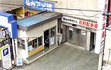 仙台市青葉区中央3丁目8−5
