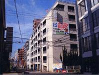福岡市博多区博多駅南1-5-8 エヌエス・パーキング -01
