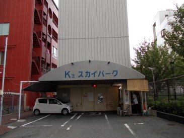 大阪市都島区東野田町5-2-18 RinCam K3スカイパーク -01