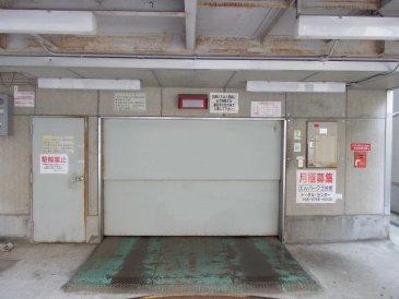 大阪市西区江戸堀2-7-10 RinCam えんパーク土佐堀 -02
