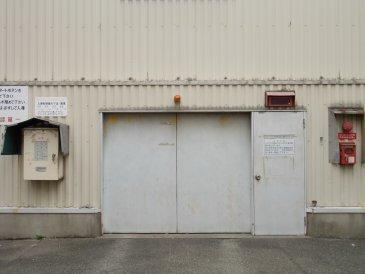 大阪市福島区吉野4-3-11 RinCam 吉野オートパーク -02